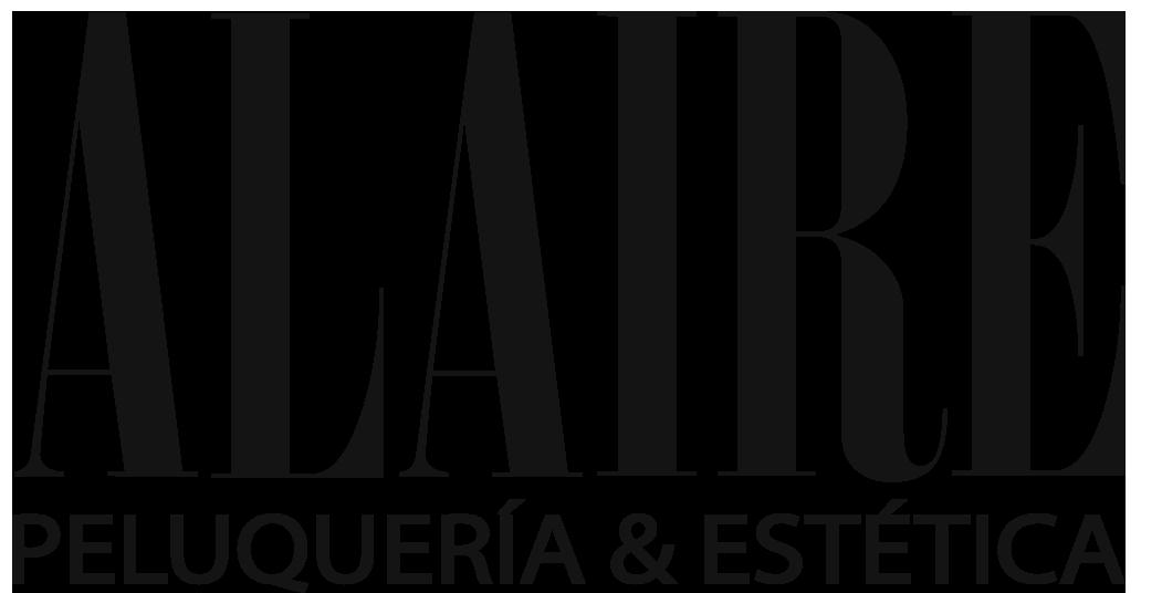 Alaire  |  Peluquería  | mujeres y hombres Madrid ofertas salon belleza